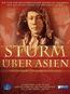 Sturm über Asien (DVD) kaufen