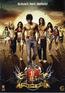 Fighting Beat (DVD) kaufen