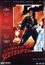 Der schwarze Seeteufel (DVD) kaufen