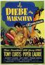 Die Diebe von Marschan (DVD) kaufen