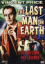 The Last Man on Earth (DVD) kaufen