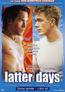 Latter Days (DVD) kaufen