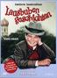 Lausbubengeschichten 3 - Onkel Filser - Allerneueste Lausbubengeschichten (DVD) kaufen