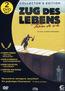 Zug des Lebens - Hauptfilm (DVD) kaufen