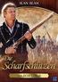 Die Scharfschützen - Das letzte Gefecht (DVD) kaufen