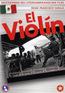El violin (DVD) kaufen