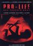 Masters of Horror - Pro-Life - Erstauflage (DVD) kaufen