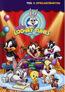 Baby Looney Tunes - Teil 1 - Spielgefährten (DVD) kaufen