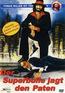 Der Superbulle jagt den Paten (DVD) kaufen