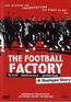 The Football Factory (DVD) kaufen