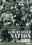 The Birth of a Nation - Geburt einer Nation (DVD) kaufen