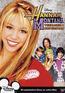 Hannah Montana - Teenager & Superstar (DVD) als DVD ausleihen