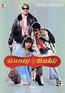 Bunty und Babli - Originalfassung mit deutschen Untertiteln (DVD) kaufen