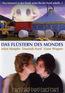 Das Flüstern des Mondes (DVD) kaufen