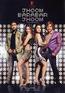 Jhoom Barabar Jhoom - Originalfassung mit deutschen Untertiteln (DVD) kaufen