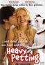 Heavy Petting (DVD) kaufen
