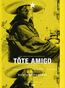 Töte Amigo! (DVD) kaufen