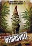 Weirdsville (DVD) kaufen