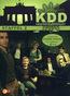 KDD: Kriminaldauerdienst - Staffel 2 - Disc 1 - Pilotfilm / Episoden 13 - 14 (DVD) kaufen