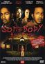 Somebody Help Me (DVD) kaufen