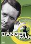 Danger Man - Staffel 2 - Disc 1 - Episoden 21 - 24 (DVD) kaufen