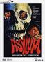 Asylum - Irrgarten des Schreckens (DVD) kaufen