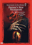 Nightmare on Elm Street 7 - Freddy's New Nightmare (DVD) kaufen
