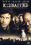 Kidnapped - Staffel 1 - Disc 1 - Episoden 1 - 5 (DVD) kaufen