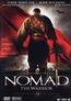 Nomad - The Warrior (DVD) kaufen