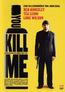 You Kill Me (DVD) kaufen
