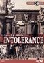 Intolerance (DVD) kaufen