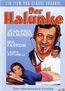 Der Halunke (DVD) kaufen