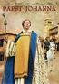 Papst Johanna (DVD) kaufen