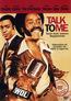Talk to Me (DVD) kaufen
