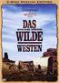 Das war der Wilde Westen - Disc 1 - Hauptfilm - Teil 1/2 (DVD) kaufen