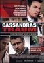 Cassandras Traum (DVD) kaufen