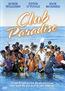 Club Paradise (DVD) kaufen