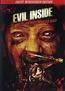 Evil Inside (DVD) kaufen
