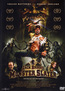 Jack Brooks - Monster Slayer (DVD) kaufen