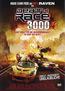 Death Race 3000 (DVD) kaufen