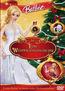 Barbie in Eine Weihnachtsgeschichte (DVD) kaufen
