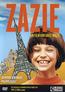 Zazie (DVD) kaufen
