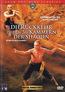 Die Rückkehr zu den 36 Kammern der Shaolin (DVD) kaufen