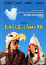 Eagle vs. Shark (DVD) kaufen