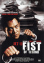Fist of Legend (DVD) kaufen