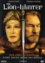The Lion in Winter (DVD) kaufen