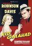 Kid Galahad (DVD) als DVD ausleihen