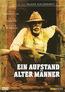 Ein Aufstand alter Männer (DVD) kaufen