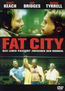 Fat City (DVD) kaufen