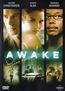 Awake (DVD) kaufen